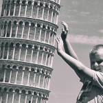 Krzywa Wieża w Pizie i inne atrakcje - Podróże ze smakiem