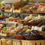 Kuchnia Toskanii. Nasze kulinarne wspomnienia - Podróże ze smakiem